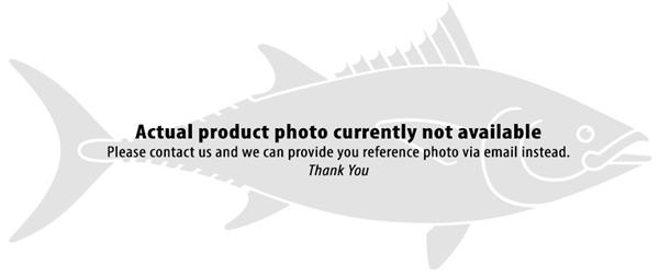 Grass carp fishmount for Global fish mounts